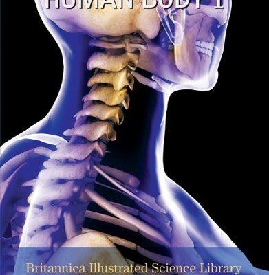 Educational e-books