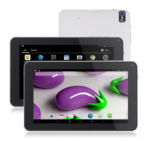 Smart Tablets for Schools/Teachers